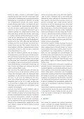 Comportamentos Sexuais e Influência dos ... - Aventura Social - Page 4