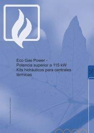 Catálogo Técnico Modupower - Paradigma Energías Renovables ...