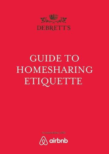 Airbnb-Etiquette-Guide-Feb-2015-v2-1