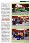 Bericht über das DLM in der Zeitschrift: Oldtimer - DLM Hohenheim - Seite 2