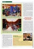 Bericht über das DLM in der Zeitschrift: Oldtimer - DLM Hohenheim - Seite 3
