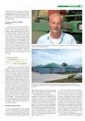 Sonderpublikation für John Deere In dieser Sonderpublikation - Seite 3
