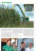 Sonderpublikation für John Deere In dieser Sonderpublikation - Seite 4