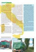 Sonderpublikation für John Deere In dieser Sonderpublikation - Seite 6