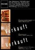 möbel Fischer 01.indd - Modehaus Fischer Stuttgart - Page 7