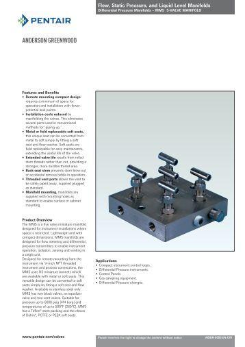 pentair tagelus sand filter manual