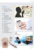 iPhone 5 - Seite 5