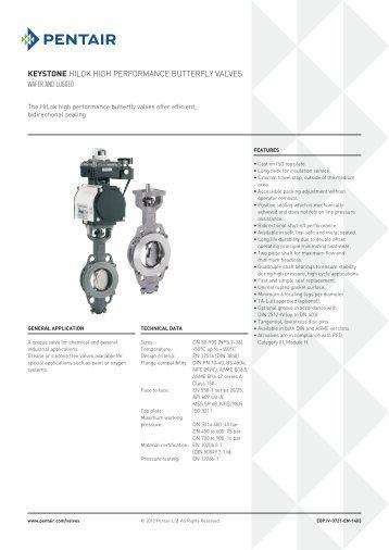 anti condensation heater pentair valves & controls Keystone Cat5e Wiring Diagram Wiring Diagram For Keystone 777 keystone pentair valves & controls