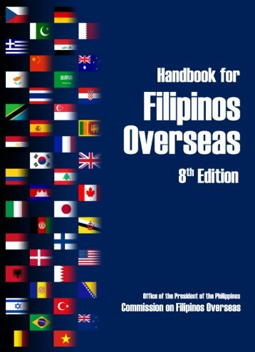 Download - Commission on Filipinos Overseas