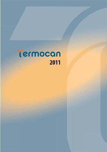 catálogo eólica - Teican