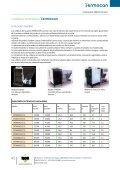 catálogo biomasa - Teican - Page 2