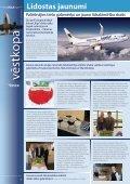 Aprīlis – jūnijs (2010) - Riga International Airport - Page 2