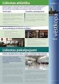 Aprīlis – jūnijs (2010) - Riga International Airport - Page 3