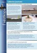 Oktobris – decembris (2010) - Riga International Airport - Page 2