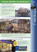 Oktobris – decembris (2010) - Riga International Airport - Page 3