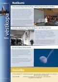 Oktobris – decembris (2010) - Riga International Airport - Page 4