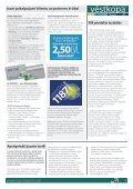 """ACI Europe"" valdē - Riga International Airport - Page 2"