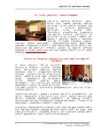 sainformacio biuleteni - Page 2