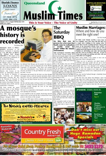 qmt-august-issue-pages-1-16 - Queensland Muslim Times