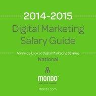 Mondo_Digital_Marketing_Salaries_2014