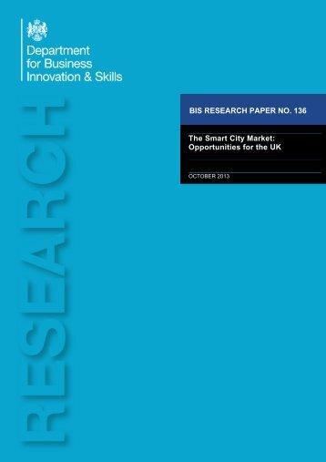 bis-13-1217-smart-city-market-opportunties-uk