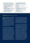 Deltidsberedskabet i en brydningstid - Page 3