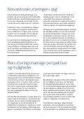 Deltidsberedskabet i en brydningstid - Page 7