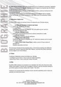 Romain de Souza - Kiron Espace - Page 7
