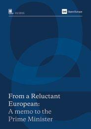 Open_Europe-Intelligence_Paper-Janan_Ganesh_Essay_to_David_Cameron-2