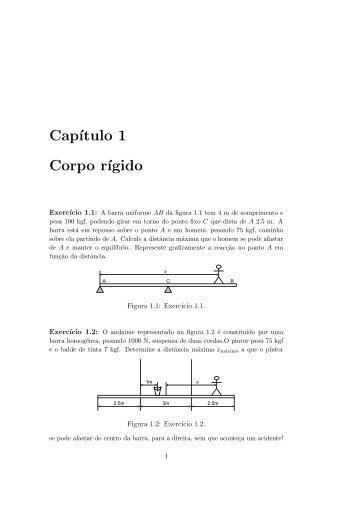 Pdf russel quimica geral