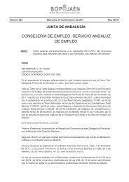 Aceites y derivados Jaén 2011-2012.pdf - Sindicato Andaluz de ...