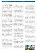 P&I LEGAL REVIEW SPAIN 2011 - Arizon Abogados SLP - Page 2
