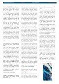 P&I LEGAL REVIEW SPAIN 2011 - Arizon Abogados SLP - Page 3