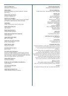 C R É D I T O S - Page 2
