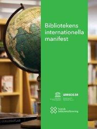 BIBLIOTEKENS-INTERNATIONELLA-MANIFEST-WEBB