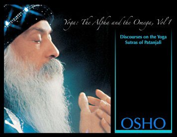 The Alpha and the Omega - Kabir Kadre.Com