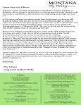 Feb. - Mar. 2013 - Page 3