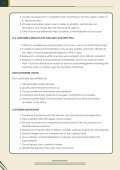 Download Pdf - The Judiciary - Page 3