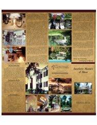 Southern Manors & More - ImarcsGroup.com