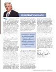 Suspensions and Expulsions: It's Time for a Change - National ... - Page 3