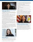 Suspensions and Expulsions: It's Time for a Change - National ... - Page 6