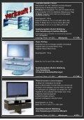 Sonderverkauf - Schroers and Schroers - Seite 5