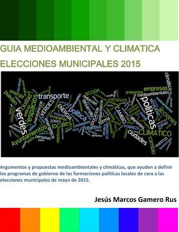 guia-climatica-elecciones-2015