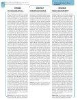 Todos los resúmenes - Bois et forêts des tropiques - Cirad - Page 6
