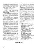 LA MAISON DU BOIS ET LES BOIS - Bois et forêts des tropiques - Page 3