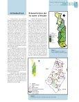 Comparaison de l'utilisation des ressources forestières et de la ... - Page 3