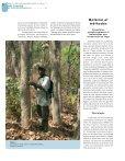 Comparaison de l'utilisation des ressources forestières et de la ... - Page 4