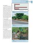 Comparaison de l'utilisation des ressources forestières et de la ... - Page 7