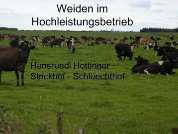 I_Hottinger.pdf - Gras'09