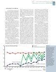 la biodiversité dans les sols forestiers - Bois et forêts des tropiques - Page 7